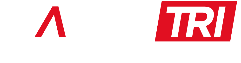 MarcoTri